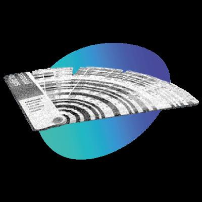 branding y diseño de logotipos en guadalajara