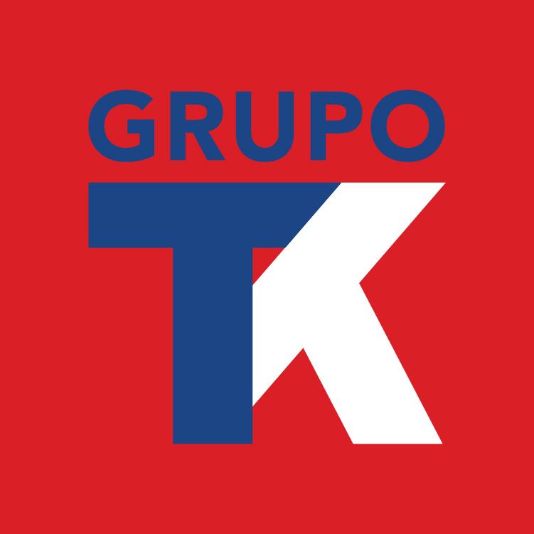 diseño de logotipos y branding en guadalajara