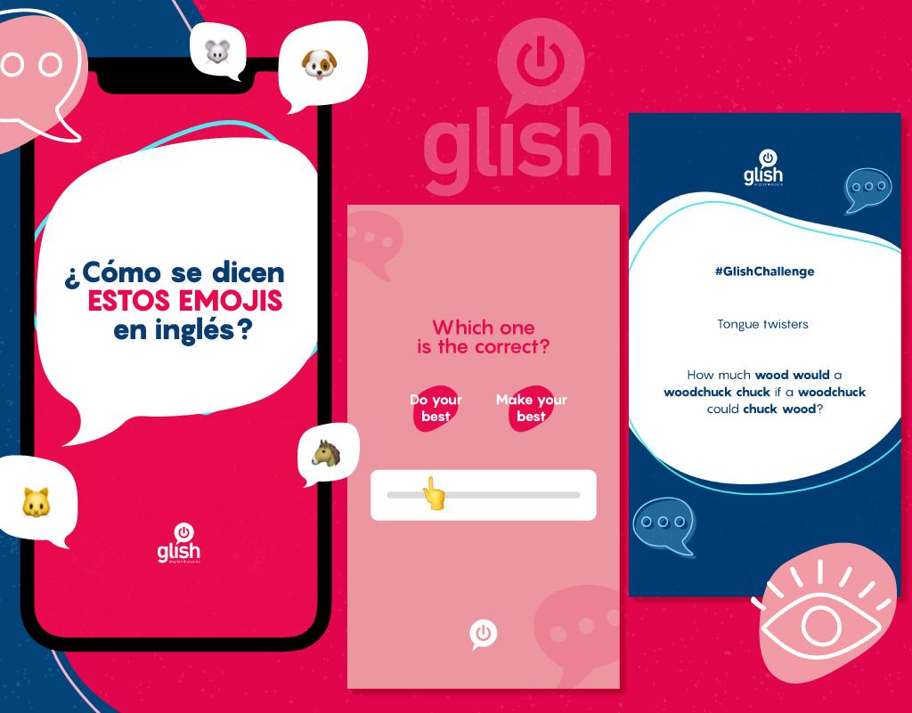 marketing digital en guadalajara