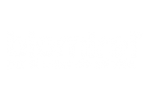 biomiral-250x200