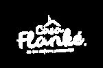 diseño de logotipo para empresas en guadalajara