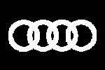 diseño de logotipos y branding