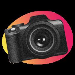 fotografia para productos y servicios en guadalajara