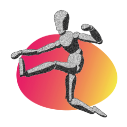 nimbuscrea-contenido-audiovisual-animacion