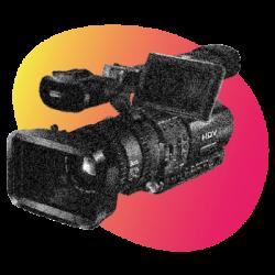 nimbuscrea-contenido-audiovisual-video