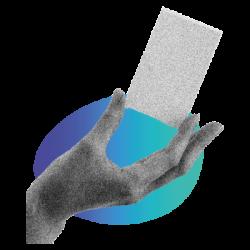 nimbuscrea-creacion-de-marca-branding